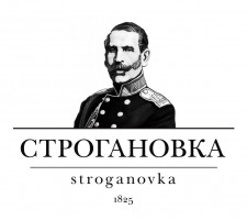 Товарный знак Строгановка - Официальная торговая марка