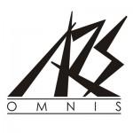 """Фирменный знак """"Омнис"""""""