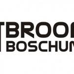 """Товарный знак  """"Boschung Jetbroom"""""""