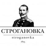"""Товарный знак """"Строгановка""""®"""