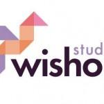 Фирменный знак Студия Социальных Искусств Wishon