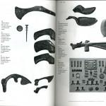 промышленный дизайн 3