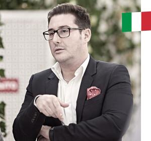 Sergio Ferrandi